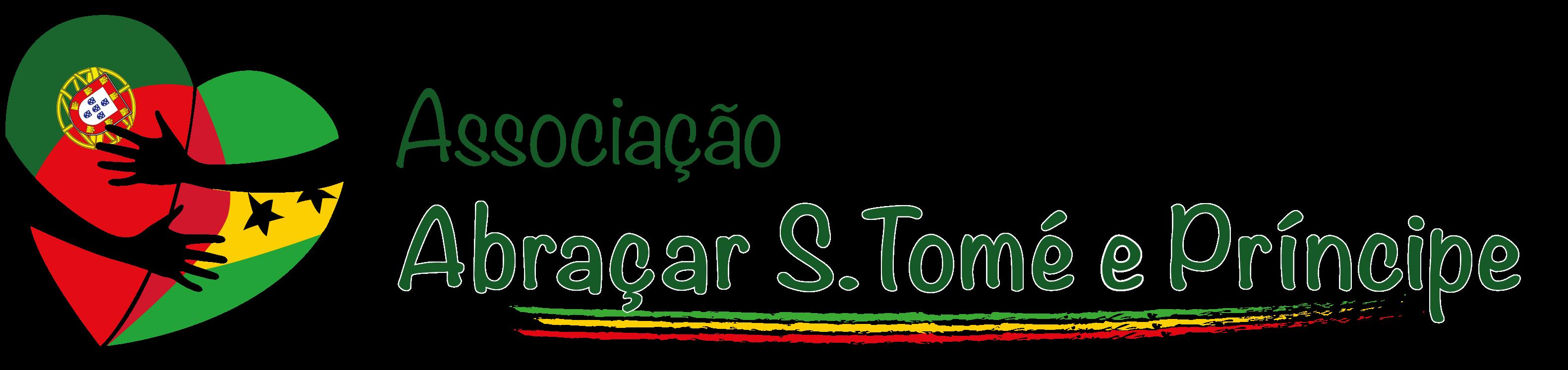 Associação Abraçar São Tomé e Principe