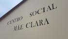 CENR SOCIAL MAE CLARA INAUG_ 2021-03-07 at 21.52.31