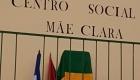 CENR SOCIAL MAE CLARA INAUG_ 2021-03-07 at 21.52.33 (1)