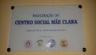 CENR SOCIAL MAE CLARA INAUG_ 2021-03-07 at 21.52.33 (3)