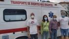 Ambulancia_175643703