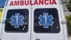 Ambulancia_175648449