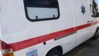 Ambulancia_176091802